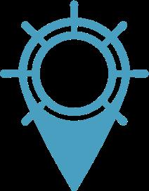 seavine-commercial-marine-icon-watermark